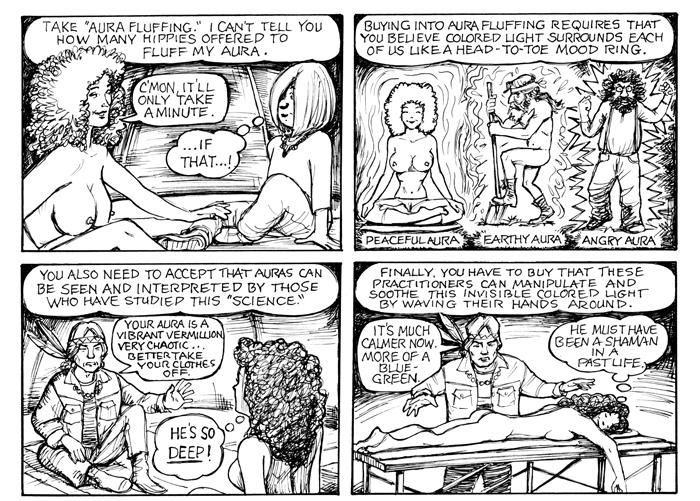 Le Hippie dans la BD - Page 2 Bs7